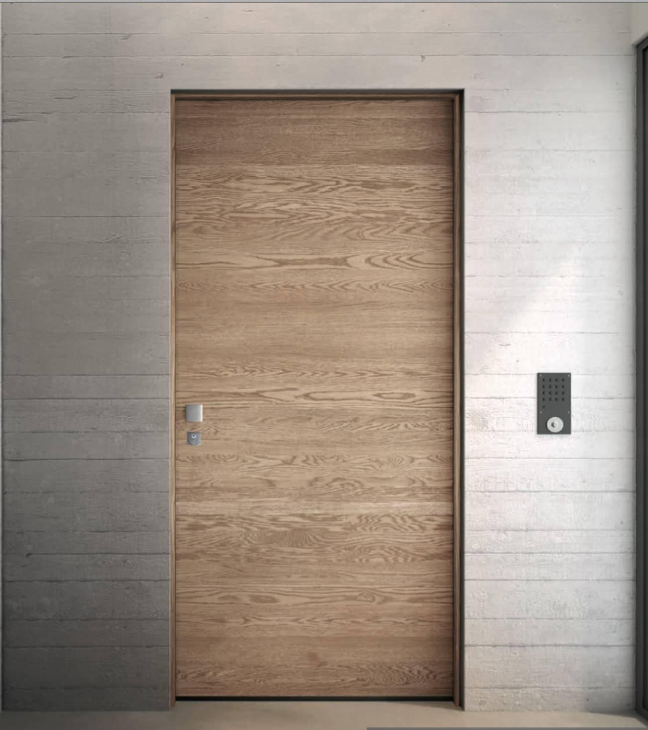 Sostituire Pannello Porta Blindata porta di ingresso: guida all'acquisto: norme, come scegliere