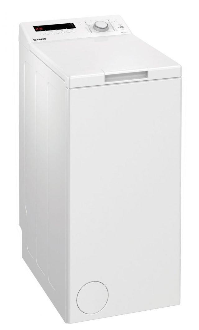 Gorenje-WT62092-lavatrice-carica-alto