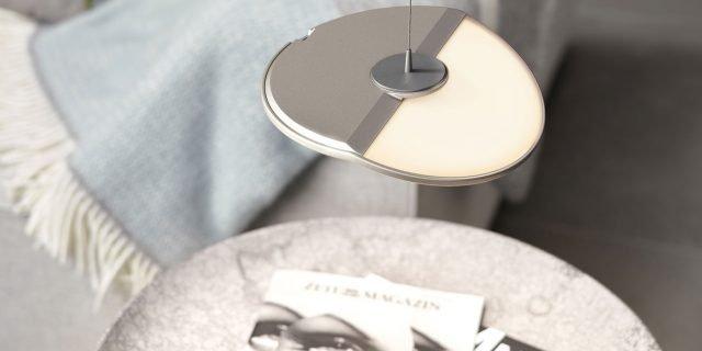 Lampade magnetiche, anche senza fili
