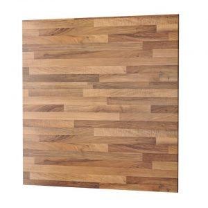Adesivi c per parete o pavimento 14 soluzioni per un - Adesivi per parete ikea ...