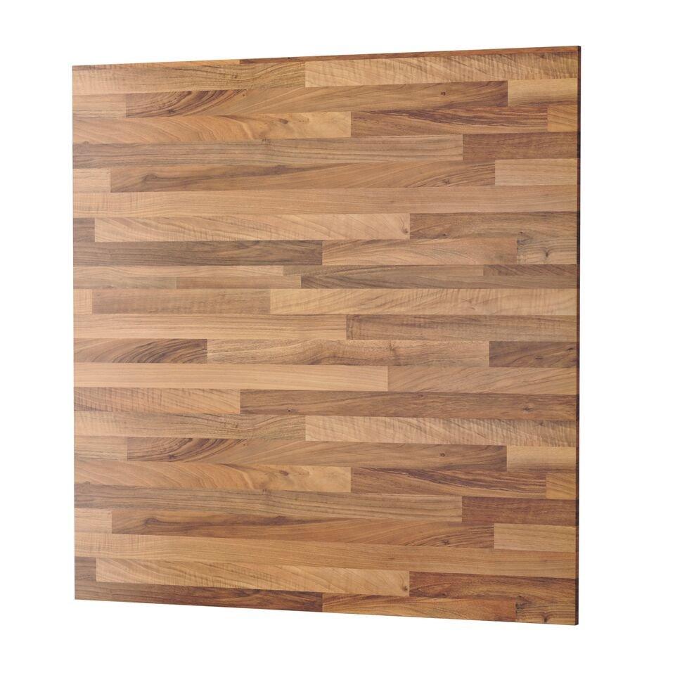 Adesivi c per parete o pavimento 14 soluzioni per un - Ikea piastrelle adesive cucina ...