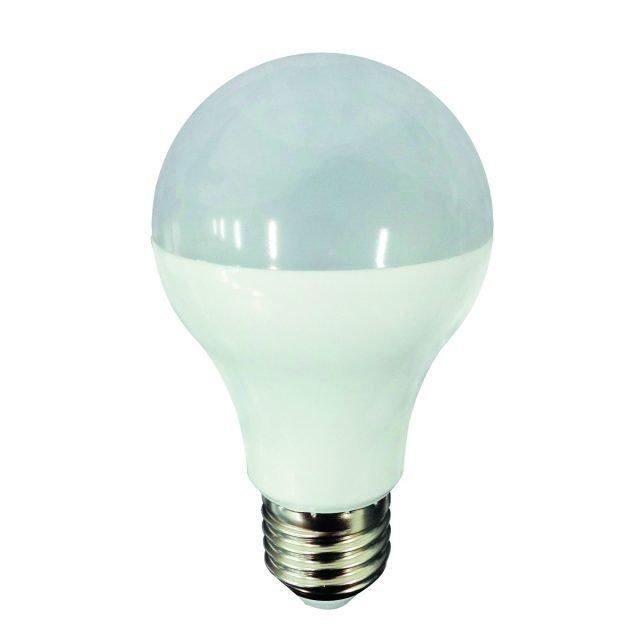 Led le lampadine intelligenti cose di casa for Leroy merlin lampadine led
