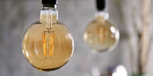 Led, le lampadine intelligenti