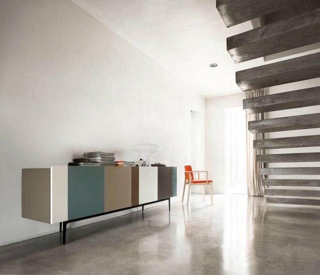 Lema---Rainbow---Design-Roberto-Lazzeroni-(a-credenze-basse-)