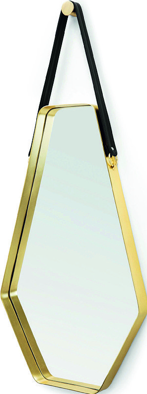 Made Cora Mirror Large Black Gold PR01_20160905_131902_VERIFICARE