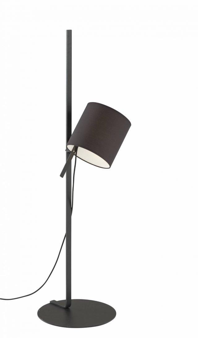 Magnet Lamp di LIgne Roset