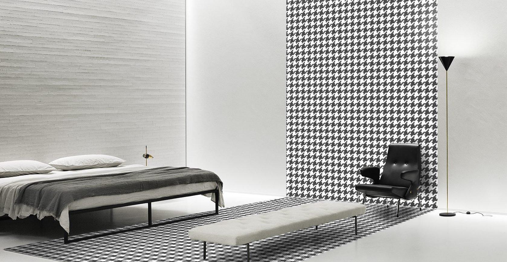 Adesivi c per parete o pavimento 14 soluzioni per un for Cornice adesiva per pareti