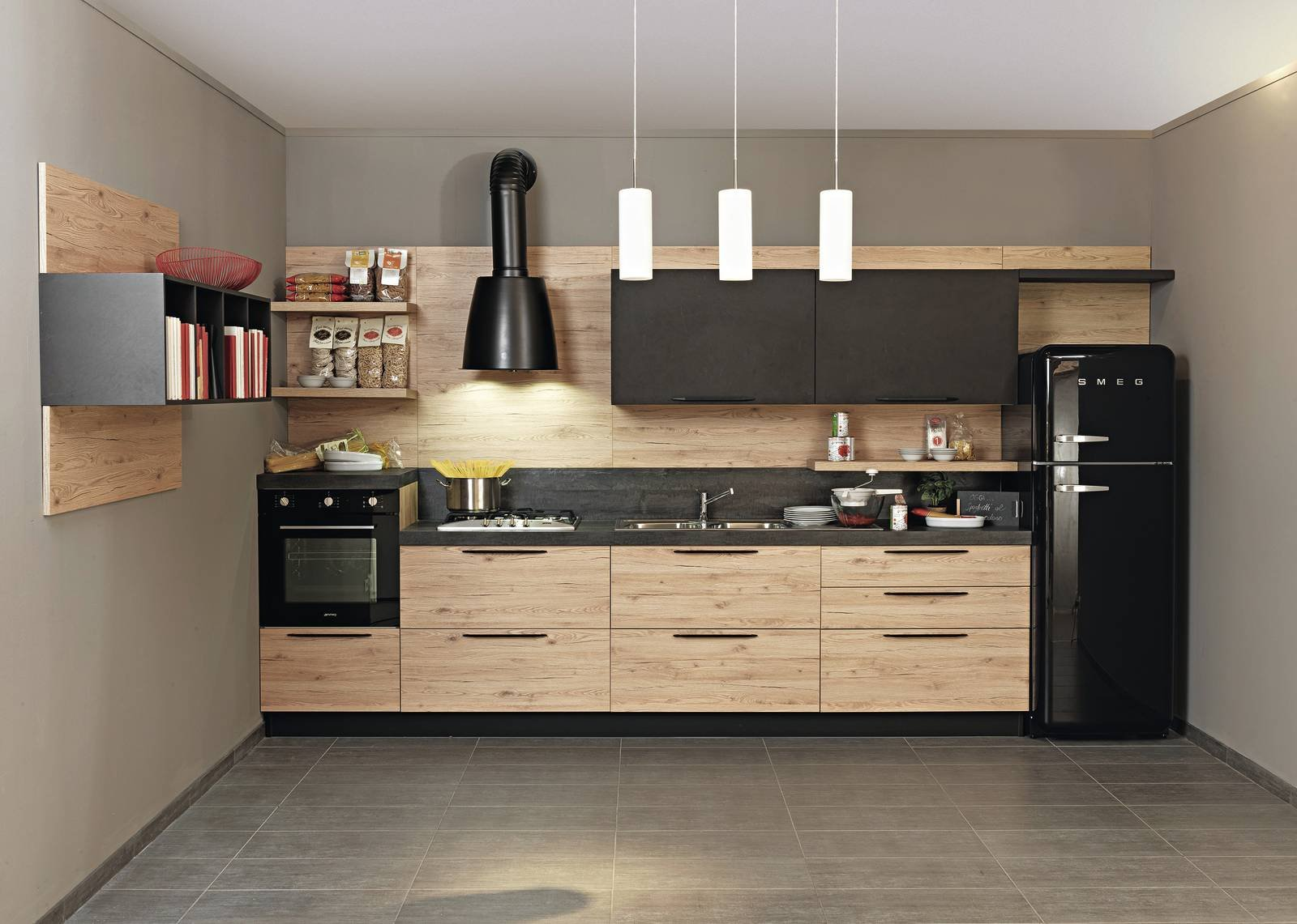 Awesome Ricci Casa Soggiorni Images - Design Trends 2017 - shopmakers.us