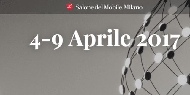 Il Salone che verrà: presentato oggi il Salone del Mobile.Milano 2017