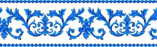 Adesivi c per parete o pavimento 14 soluzioni per un for Greche decorative per cucina