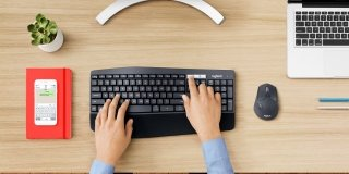 Smart working: anche a casa (o altrove) l'ufficio può essere smart