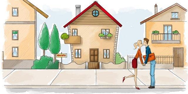 Mutuo per comprare casa: ecco i documenti che chiede la banca