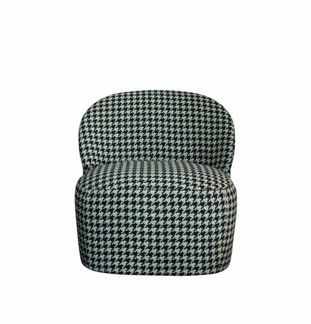 black & white black & white Twils Carnaby 20161110_50689_1300x1352