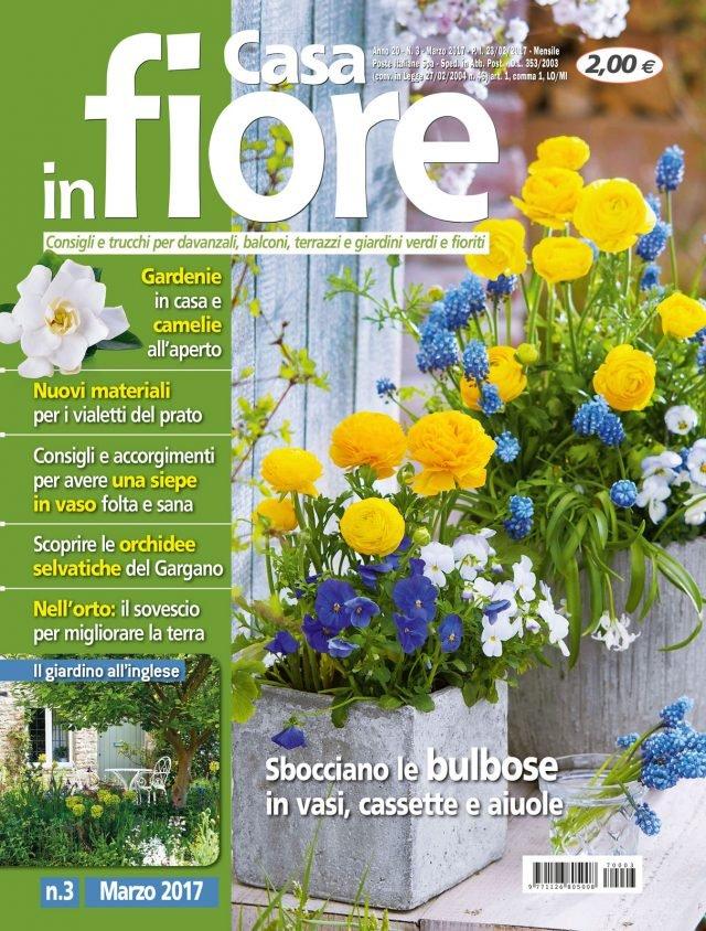 cover-marzo