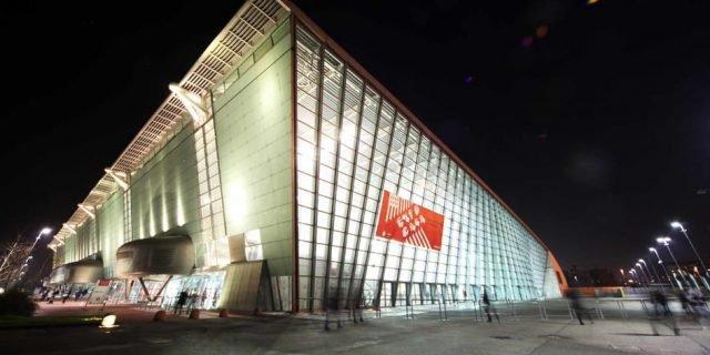 Expocasa: a Torino la 54esima edizione del Salone dell'abitare