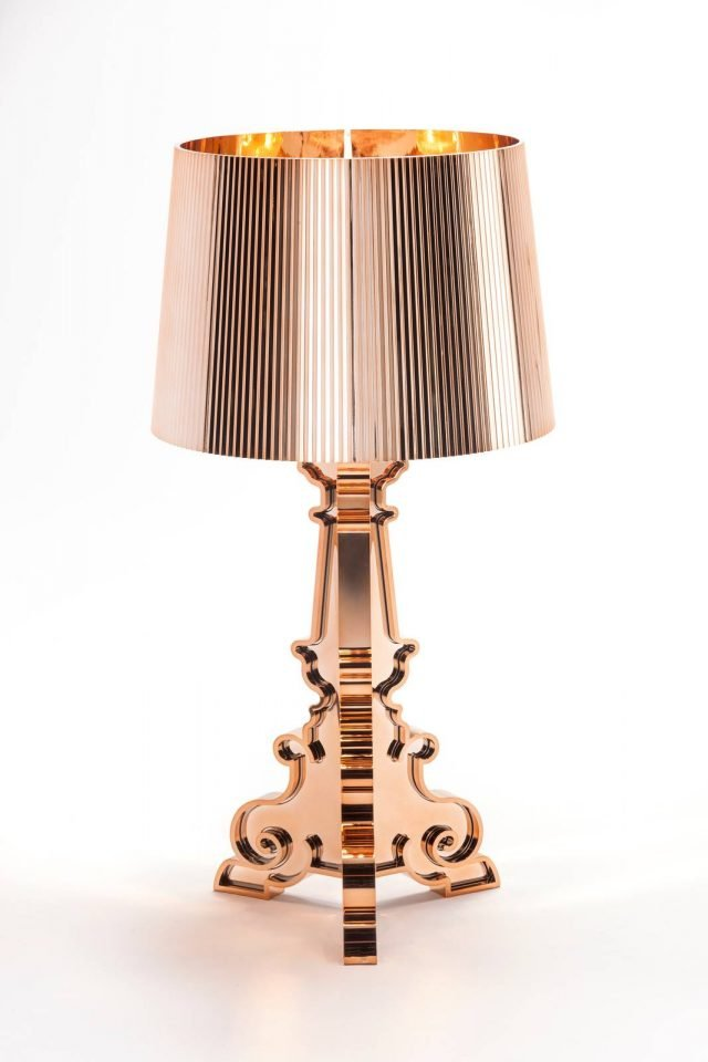 foto7_kartell_BOURGIE_COPPER