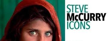 Mostra steve mccurry icons ancona cose di casa for Steve mccurry ancona