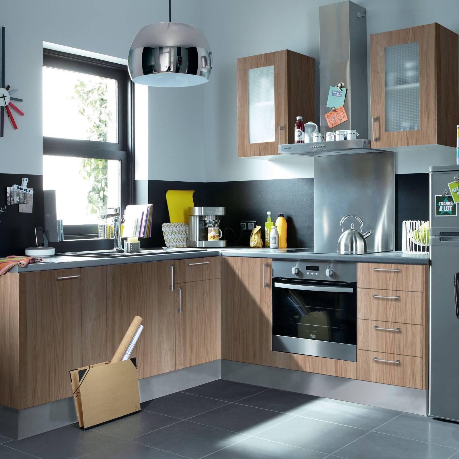 Cucine Moderne Per Ambienti Piccoli.Awesome Cucine Moderne Per Piccoli Spazi Photos Home Design