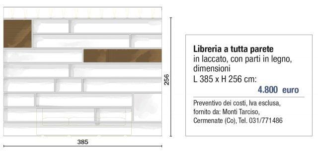 libreria-progetto