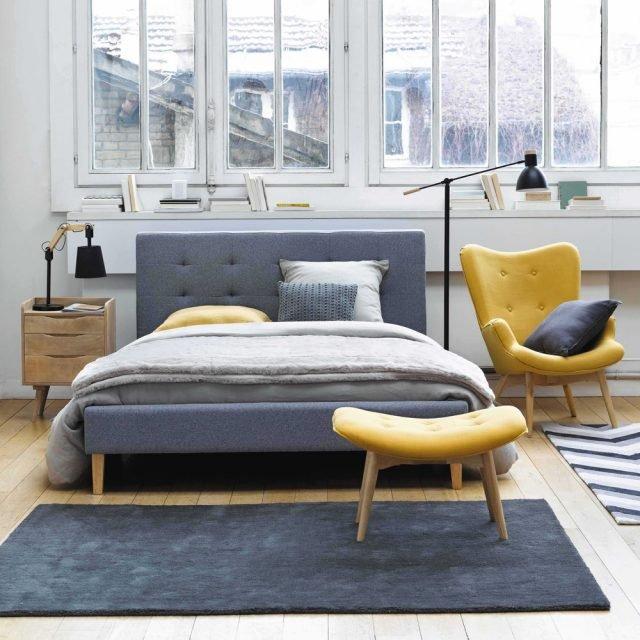 maisons du monde letto-grigio- letti colorati_VERIFICARE