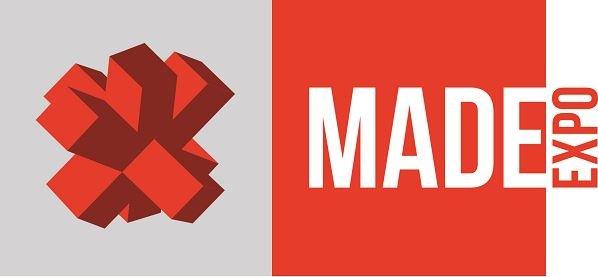 Made Expo 2017: ottava edizione della Fiera dell'Architettura e delle Costruzioni