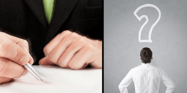 Compravendita: tra preliminare, rogito, deposito prezzo…facciamo chiarezza