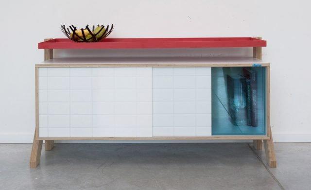 rform-Frame-sideboard-03-(4)