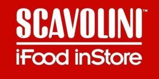 """Scavolini lancia """"iFood inStore"""": tour di 100 show cooking in tutta Italia"""