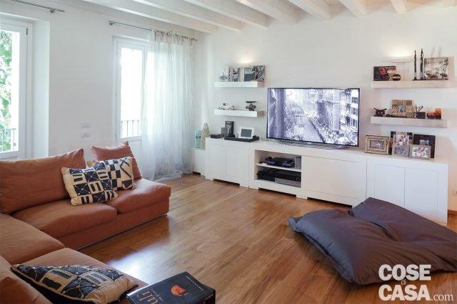 soggiorno-mobile-tv