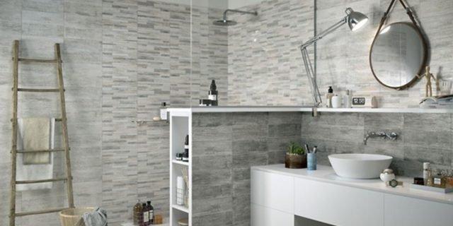 Ristrutturare il bagno in modo personalizzato