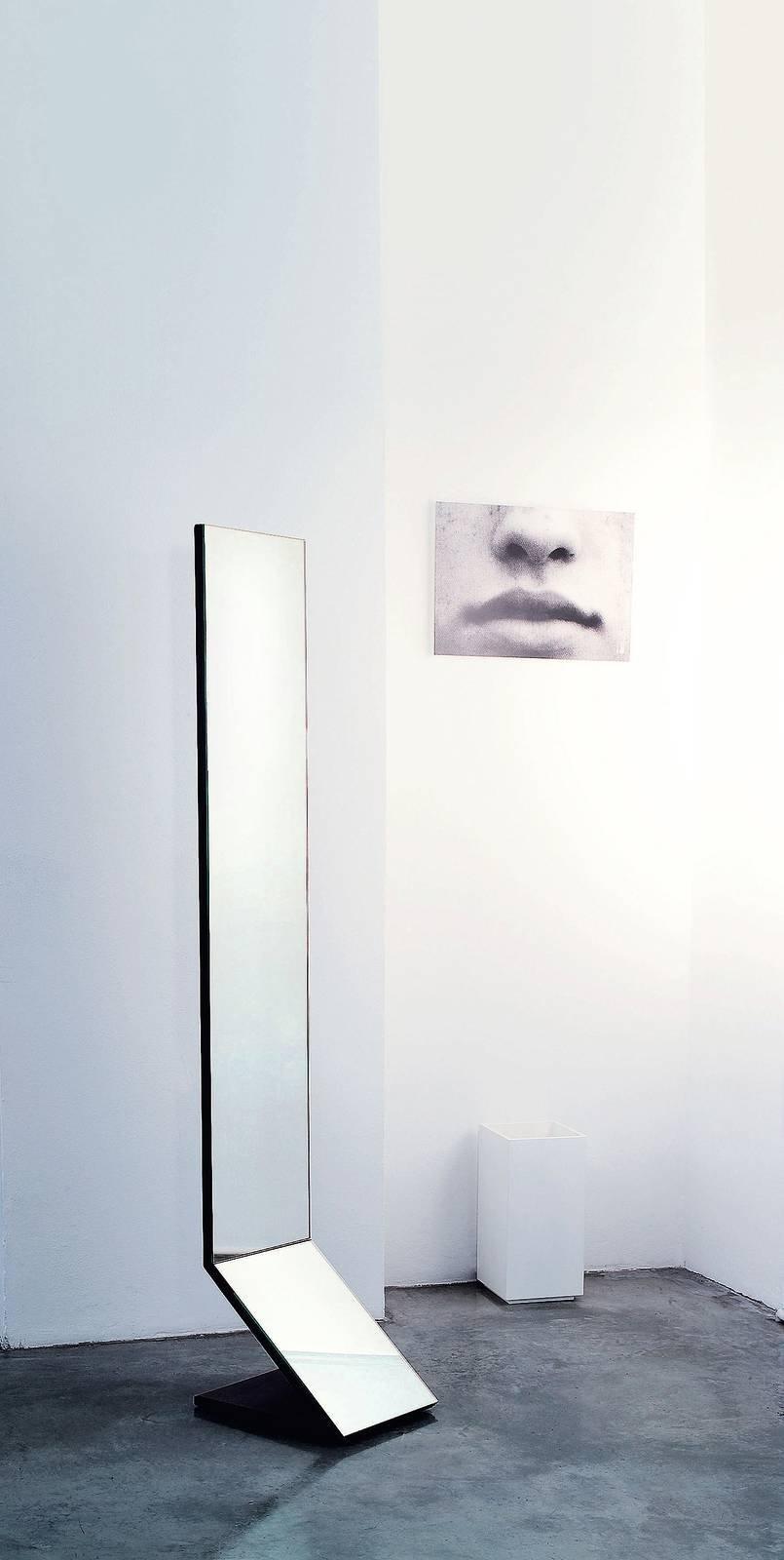 14 Specchi Di Ogni Forma Materiale E Dimensione Cose Di Casa