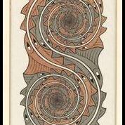 Mostra escher catania cose di casa for Escher mostra catania