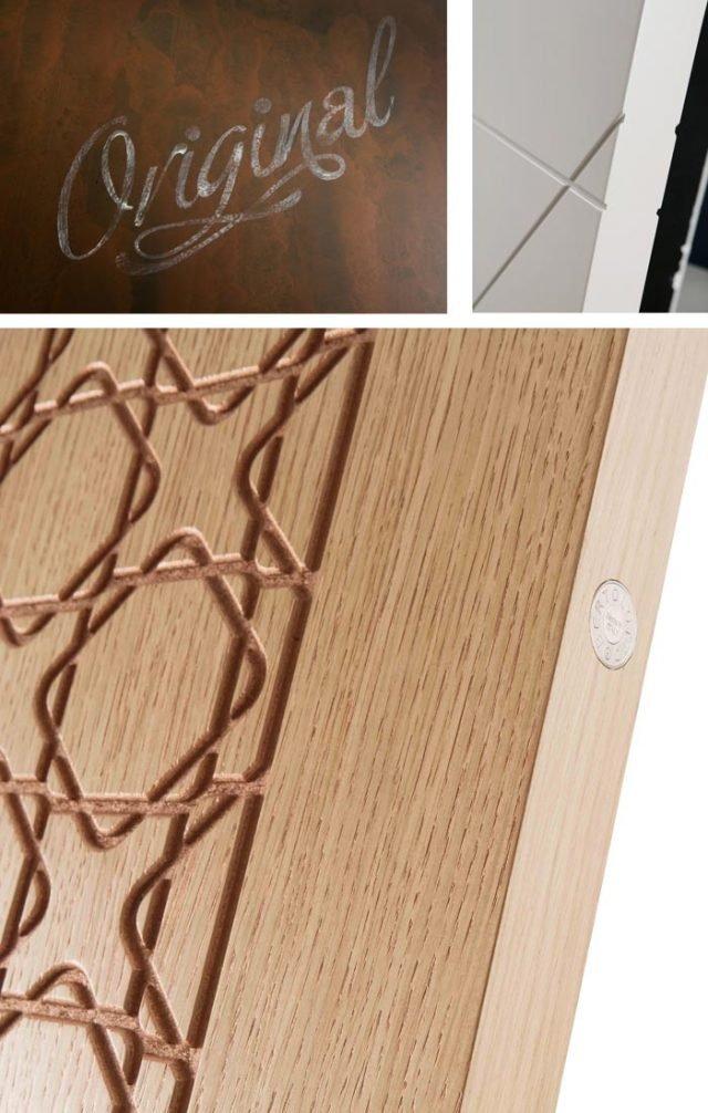 1-Bertolotto-dettaglio-metromap-arabesque-e-corten