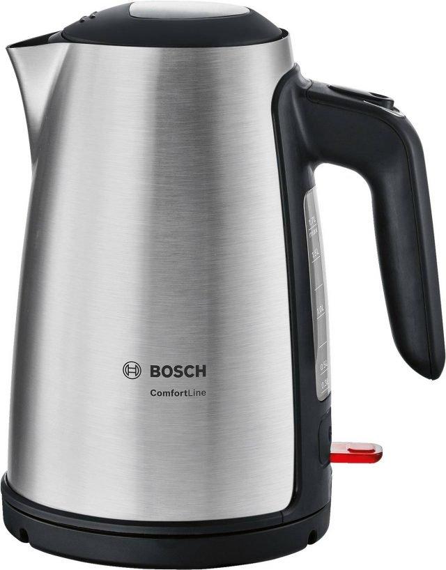 1 Bosch twk6a813 bollitore