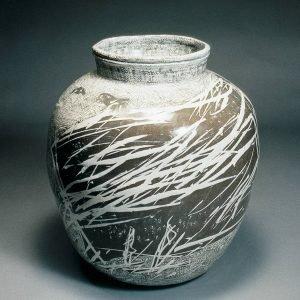 L'arte della ceramica in mostra alla Triennale grazie alla Korea Craft and Design Foundation