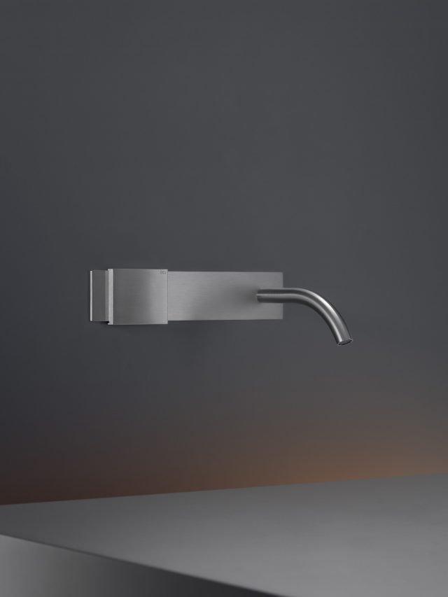12 cea regolo rubinettiperlavabo