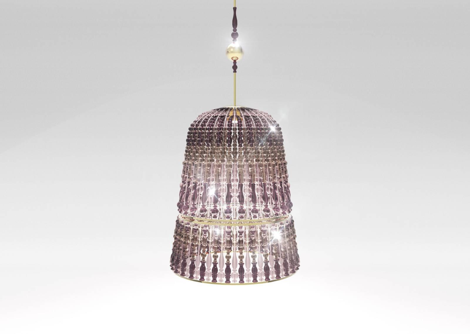 Euroluce lampadari a sospensione cose di casa