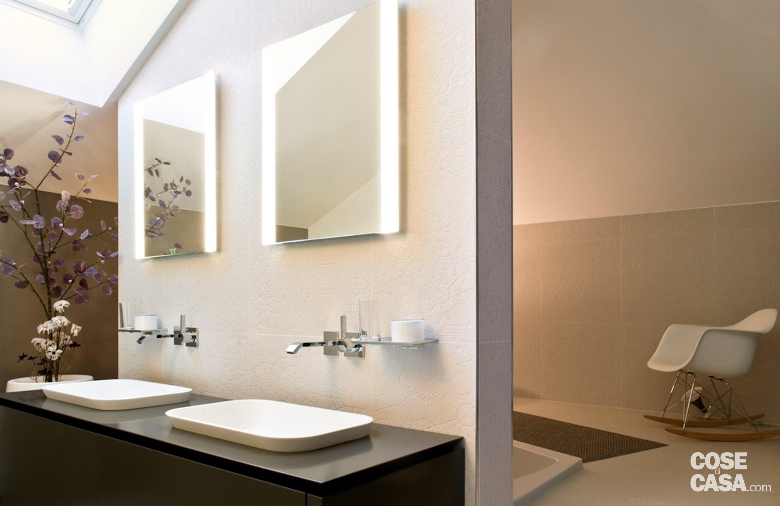 Cose La Camera Da Letto Padronale : Soluzioni da copiare nella casa con percorso di piastrelle