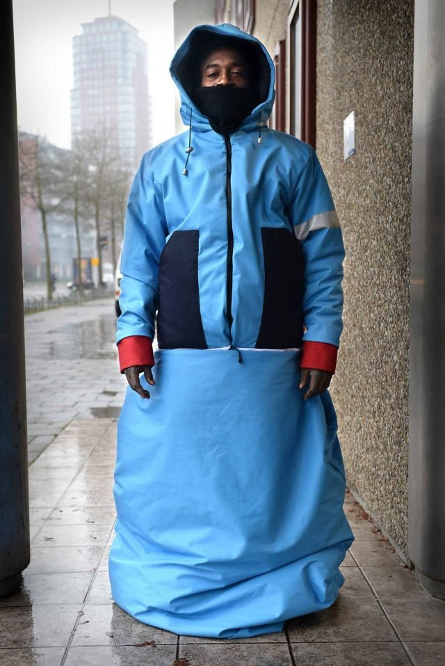 SHELTERSUIT_PHOTO BY MARCEL VAN DEN BERGH (1)