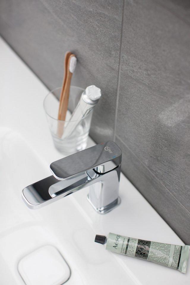 2 ideal standard tonic ii rubinettiperlavabo