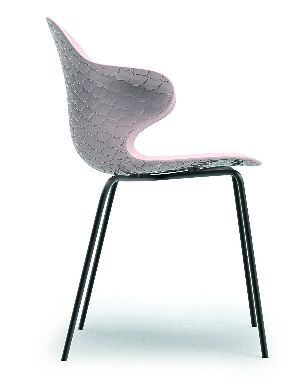 Emejing calligaris sedie prezzi gallery acrylicgiftware for Sedie design opinioni
