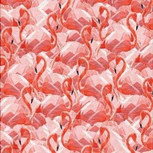 Flamingos di Illulian è il nuovo tappeto con la superficie decorata da un susseguirsi di fenicotteri stilizzati nelle delicate sfumature del rosa. É annodato a mano secondo antiche tecniche artigianali e realizzato in lana himalayana e seta purissime filate a mano e tinte con colori vegetali. Può essere realizzato anche su misura. www.illulian.com