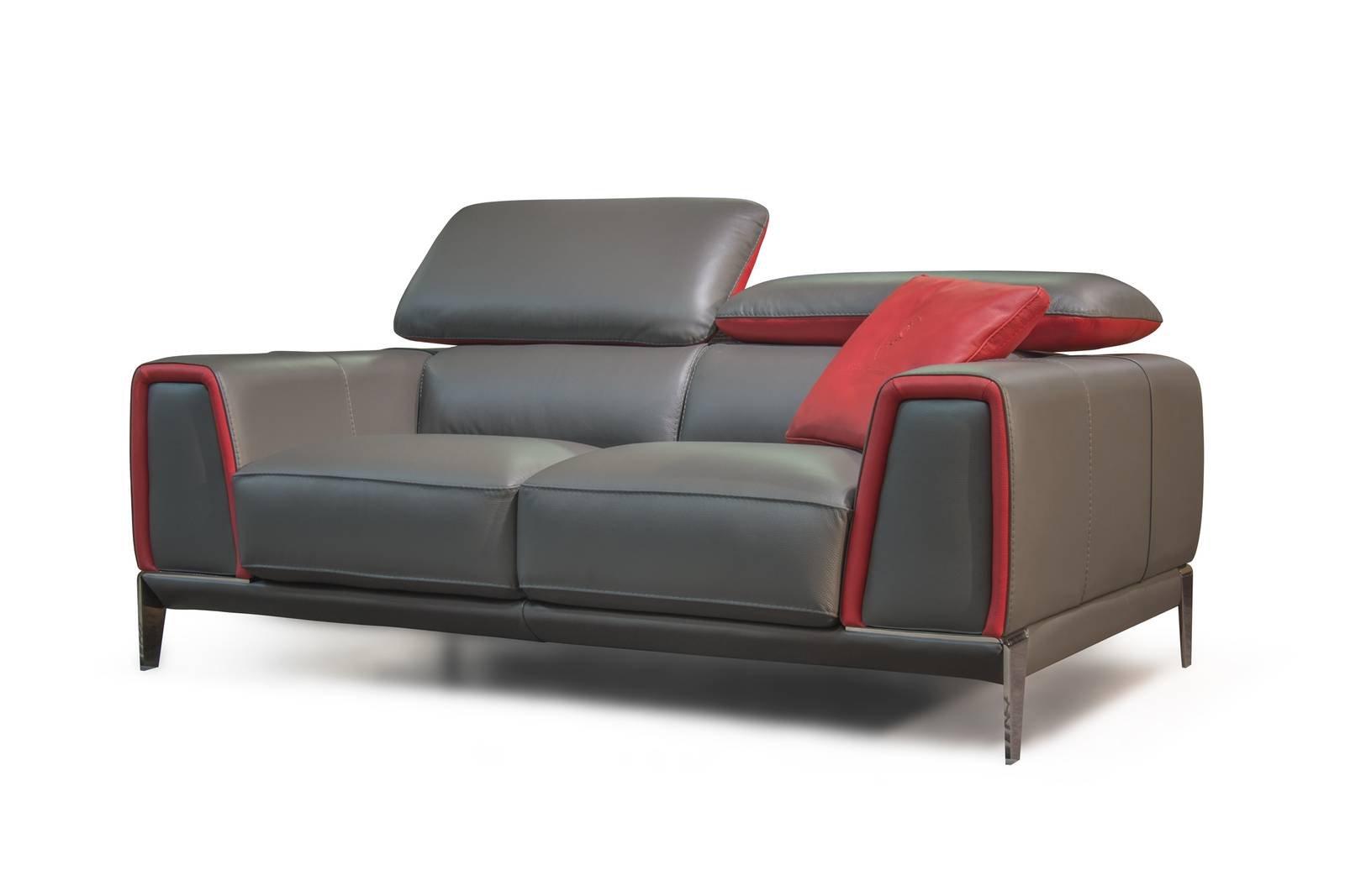 Salone del mobile 2017 divani e divanetti cose di casa - Divano con mobile incorporato ...