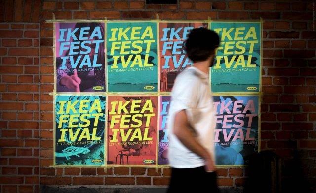 3 IKEA_Festival_ _wide_crop