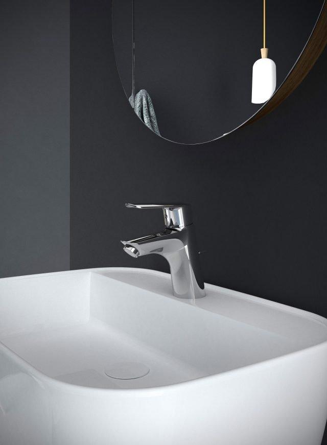 3 fima spot rubinettiperlavabo