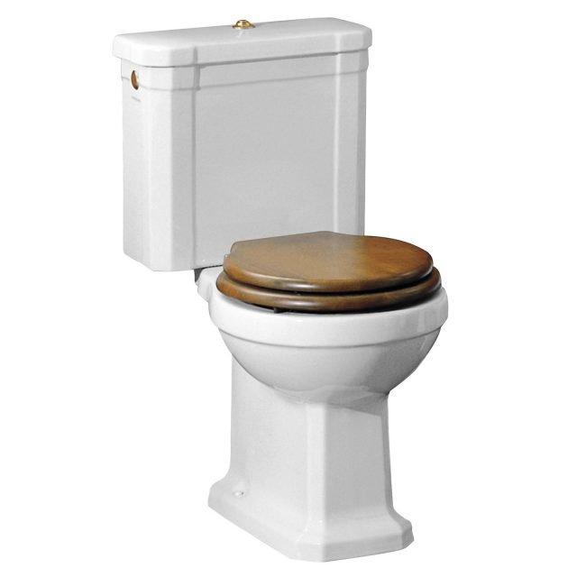 5 leroy merlin giunone sanitari classici