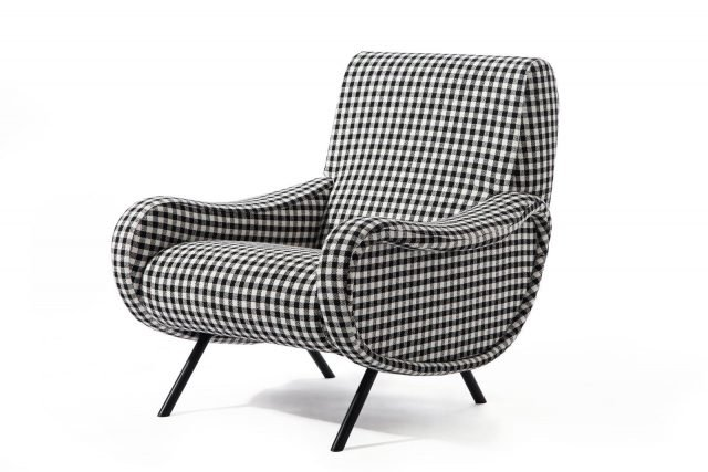 6_CASSINA_Lady_Marco Zanuso_iconic edition_side