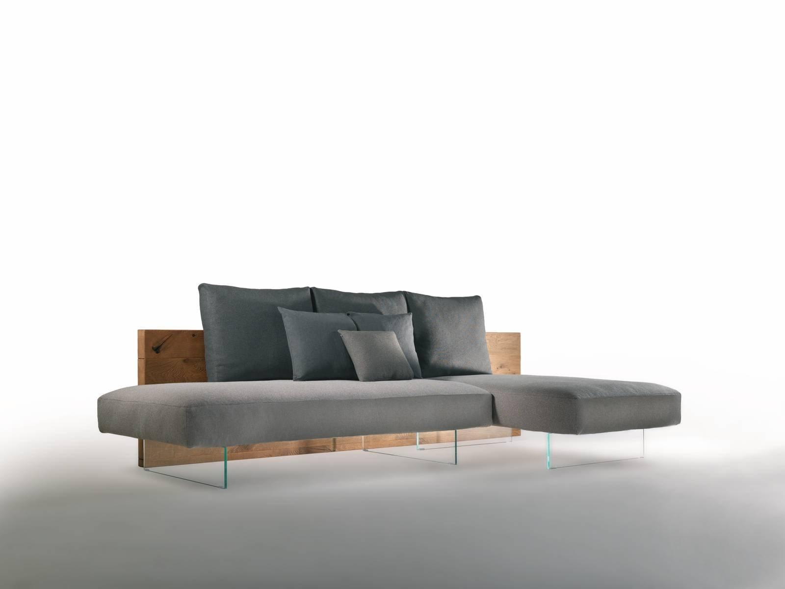 Salone del mobile 2017 divani e divanetti cose di casa - Divano del sesso ...