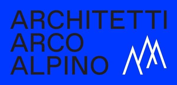 Architettura Arco Alpino: in mostra il meglio dell'architettura d'alta quota italiana