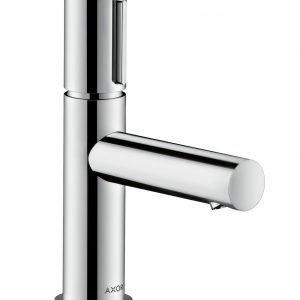 AXOR Uno con maniglia Select_Miscelatore lavabo 80.